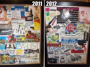 Old-and-New-Vision-Boards