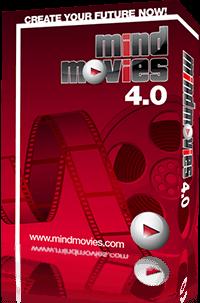 Mind-Movies-4