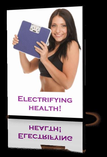 Electrifying Health