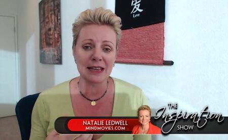 Inspirational Show Natalie Ledwell