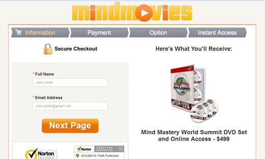 Mind_Mastery_World_Summit